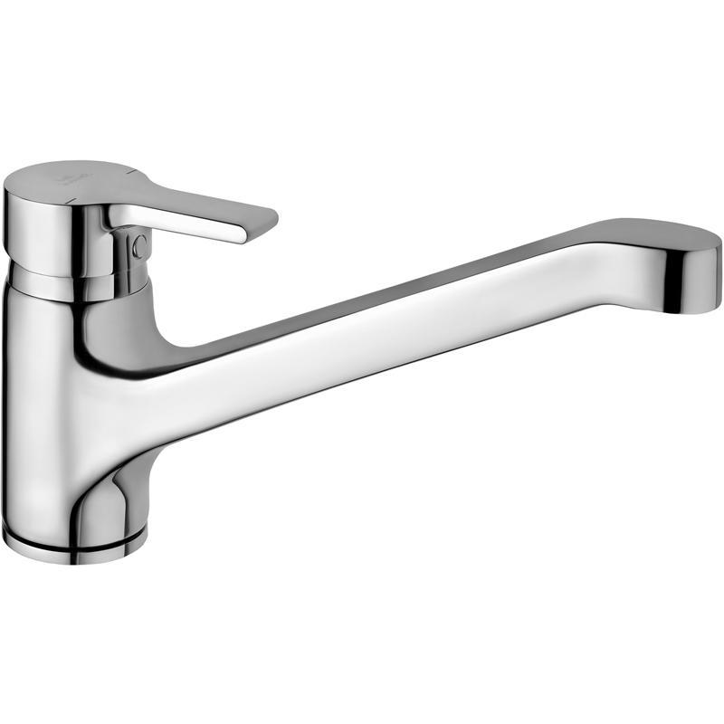 Wasserhahn Niederdruck Oder Hochdruck ~ Innenräume und  ~ Wasserhahn Niederdruck Hochdruck