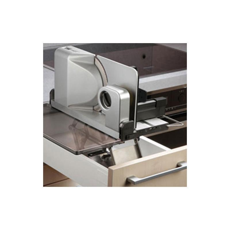 Einbau Dunstabzugshauben Küche Home Design Ideen