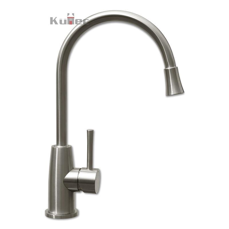 Küche Wasserhahn  Wasserhahn