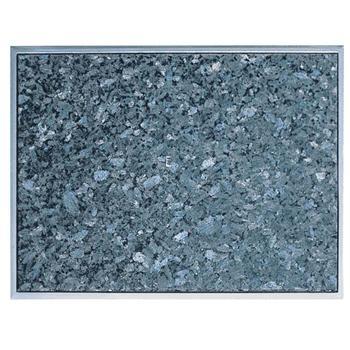 granitfeld einbau arbeitsplatte k che schneideplatte abstellplatte. Black Bedroom Furniture Sets. Home Design Ideas