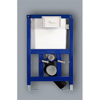 sanit wc element 995 n vorwandinstallation h 820 up sp lkasten vorwandelement bad. Black Bedroom Furniture Sets. Home Design Ideas