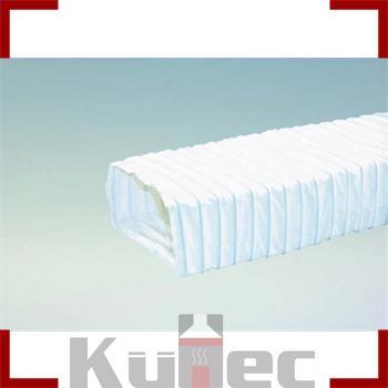 dunstabzugsschlauch rechteckig abdeckung ablauf dusche. Black Bedroom Furniture Sets. Home Design Ideas