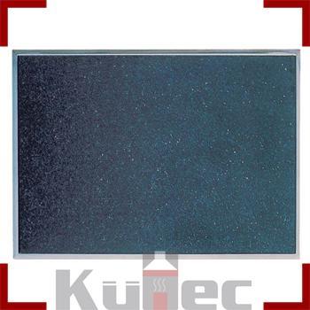 einbau granitfeld 510 mm granitplatte arbeitsplatte k che granit schneideplatte ebay. Black Bedroom Furniture Sets. Home Design Ideas