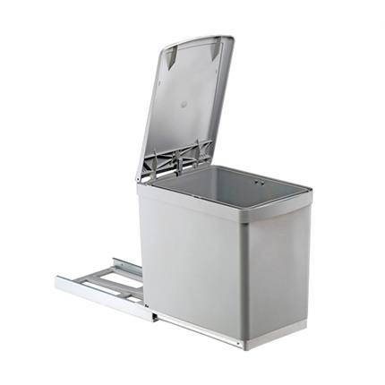 Abfalleimer Küche Mülltrennung Vh33 – Hitoiro
