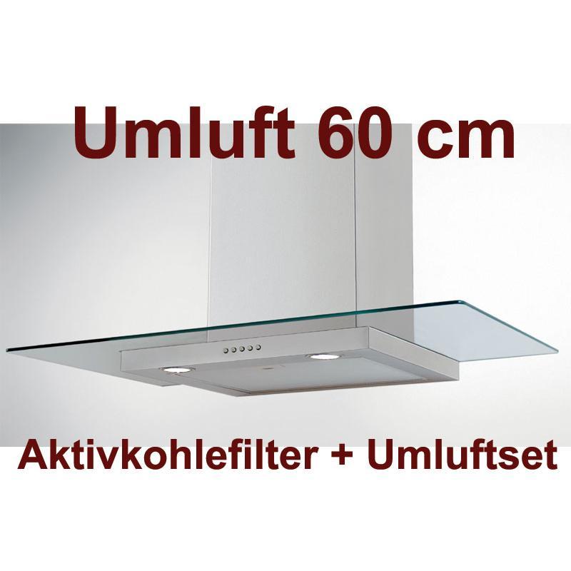 Dunstabzugshaube 60 Cm Edelstahl 2021