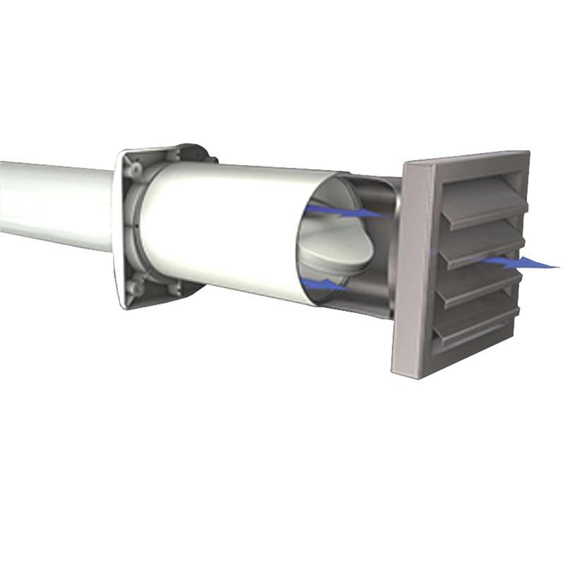 Dunstabzugshaube Anschluss Strom 2021